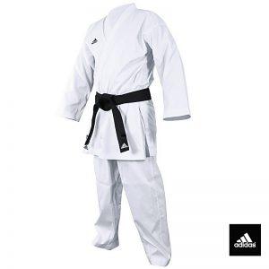 adidas-adilight-kumite-k191sk-800x800
