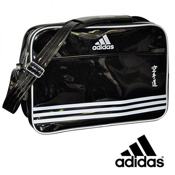 adiACC110CS2-sport-bag-adidas-shoulder-bag-karate-black-800x800
