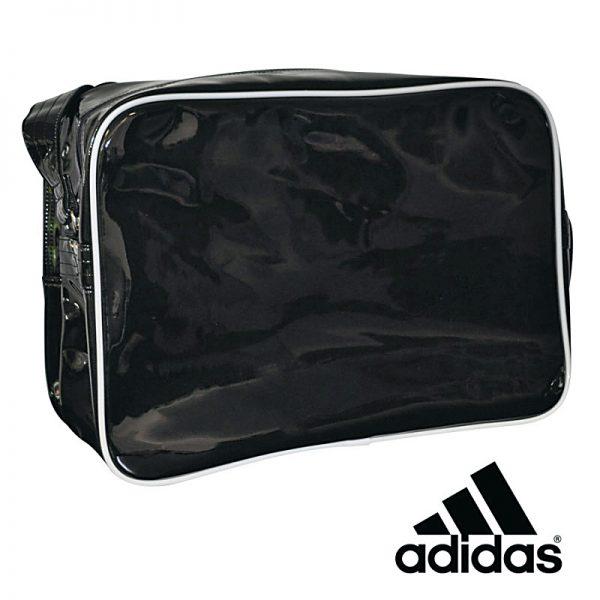 adiACC110CS2-sport-bag-adidas-shoulder-bag-taekwondo-black-back-800x800