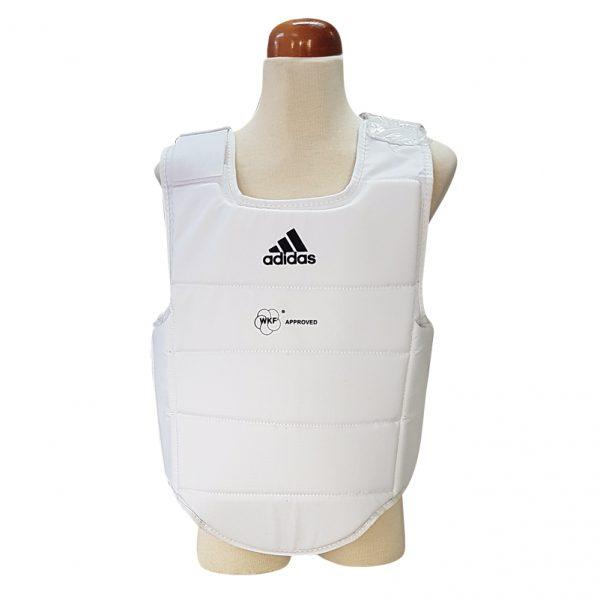 adidas-karate-body-protector-inner-use