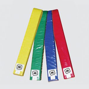 ml-belts-one-color