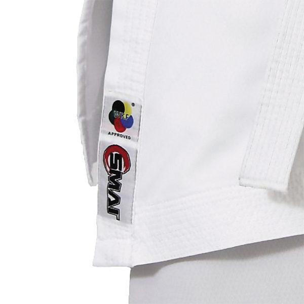 smai-karate-uniform1-gi-wkf-approved