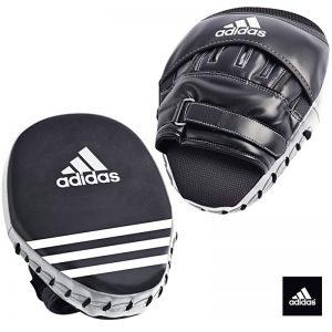 focus-mitt-adidas-short-pu-3g-wirst-strap-adibac01
