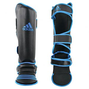 adidas-shin-instep-pads