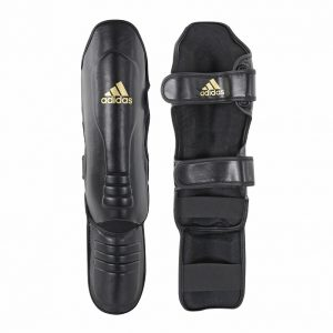 adidas-shin-instep-pads-gold