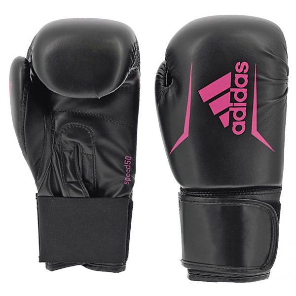 adidas-adult-speed-50-black-pink