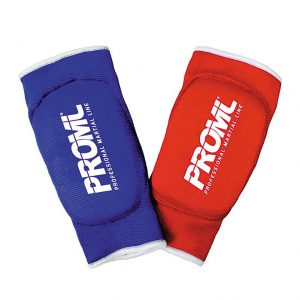 proml elbow pads