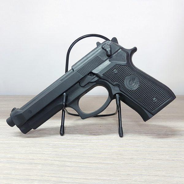 training-gun