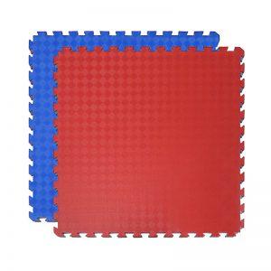 floor-mat-tatami-foam-jy-1mx1mx25mm-square-pattern-blue-red
