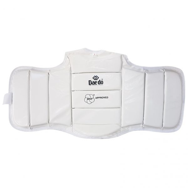 wkf-daido-wkf-kid-body-protector-outer-use-1