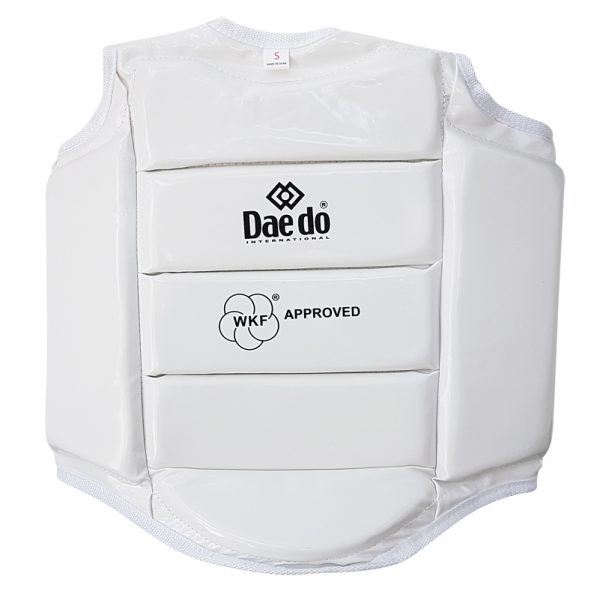wkf-daido-wkf-kid-body-protector-outer-use