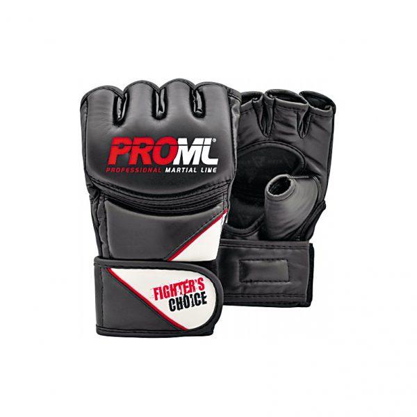 proml-mma-gloves