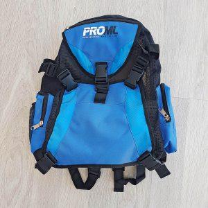 proml-training-bag