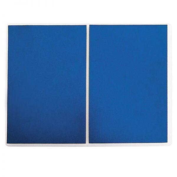 break-board-blue-2nd-grade