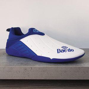 daedo-shoes-side1