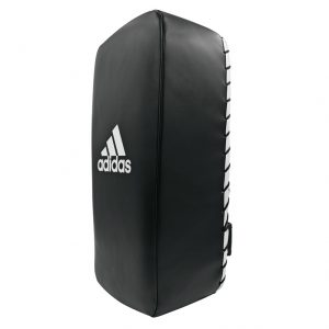 adidas-extra-thick-thai-pad-front