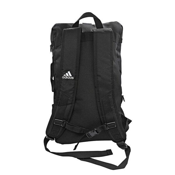 adidas-backpack-adiacc090-karate-back