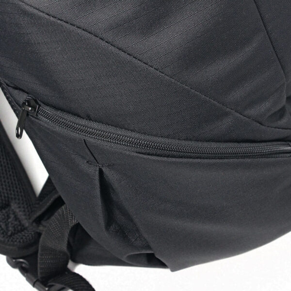 adidas-backpack-adiacc090-karate-close-up04
