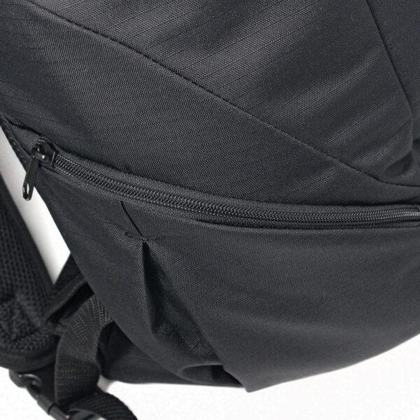 adidas-backpack-adiacc090-karate-close-up04