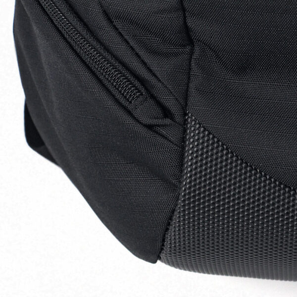 adidas-backpack-adiacc090-karate-close-up05