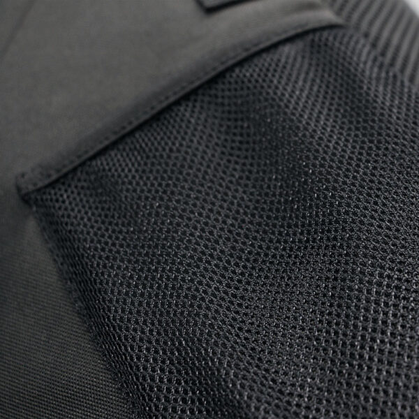 adidas-backpack-adiacc090-karate-close-up06
