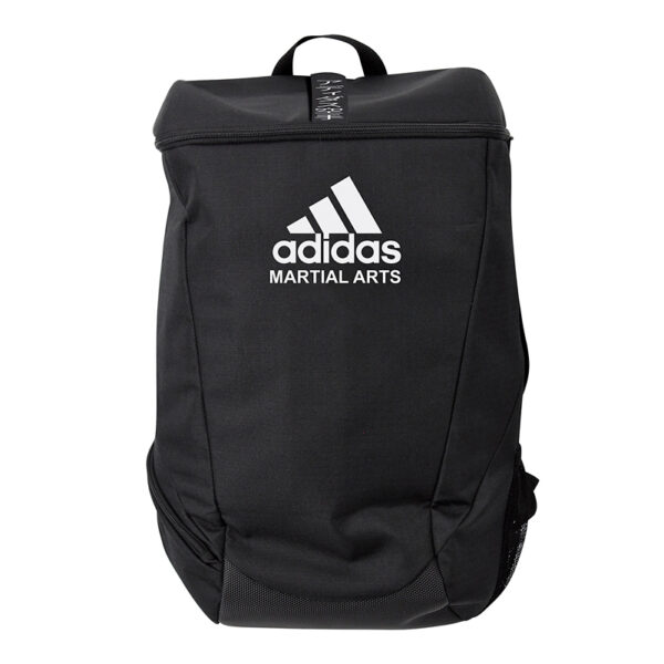 adidas-backpack-adiacc090-karate